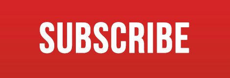 Youtube Subscribe Button 2014